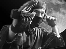ninja_way