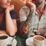 Чем больше татуировок — тем крепче иммунитет