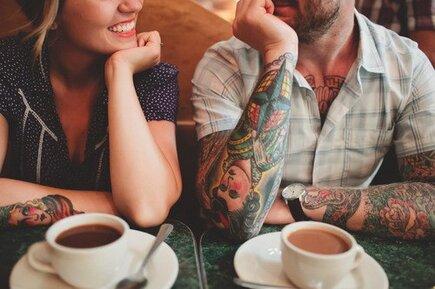 татуировки влияют на иммунитет