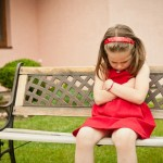 Как научиться не обижаться