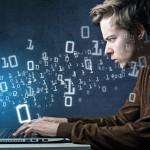 Как оптимально использовать возможности мозга при программировании