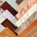Видовое разнообразие плитки из керамики и ее технические характеристики