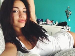 selfie-no-sex