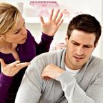 Почему рушатся отношения