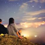 Как встретить родственную душу