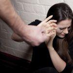15 признаков, что вы встречаетесь с абьюзером